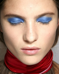 beauty-trend-report-makeup-trends-from-ss-2014-new-your-fashion-week-11
