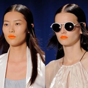 hbz-orange-lips-001-rag-and-Eaxamf-bone-xln