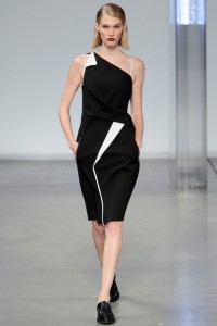 Helmut-Lang-Summer-Spring-2014-New-York-Fashion-Week-28-600x900