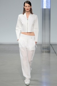 Helmut-Lang-Summer-Spring-2014-New-York-Fashion-Week-32