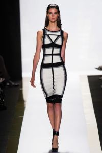 HERVE-LEGER-BY-MAX-AZRIA-SPRING-2014-NEW-YORK-FASHION-WEEK011