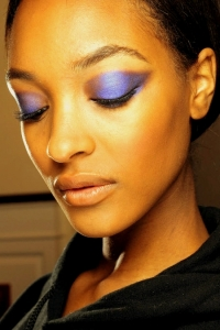 Makeup-trends-fall-winter-2013-2014-eyes