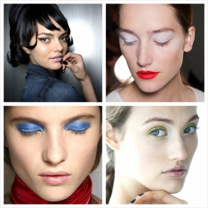 new-york-fashion-week-s-s-2014-beauty-trend-report