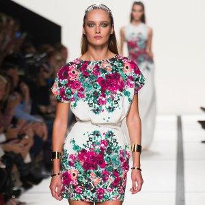 Elie-Saab-Spring-2014-Runway-Show-Paris-Fashion-Week