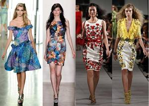 floral-fashion-spring-2012