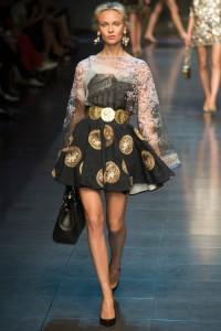 Hot-2014-women-spring-luxury-runway-fashion-cherry-font-b-temple-b-font-floral-print-chiffon