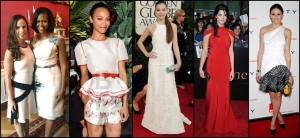 more-celebrities-wearing-prabal-gurung