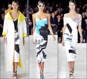 Prabal-Gurung-Spring-Summer-2014-New-York-Fashion-Week-11