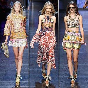 Review-Pictures-DG-Runway-Show-2012-Spring-Summer-Milan-Fashion-Week