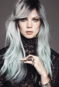 Edgy-Hairstyles-for-Long-Hair-2013-2014