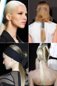 elle-06-beauty-trends-spring-2014-barely-there-pony-tail-xln-xln
