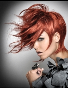 hair_color_red
