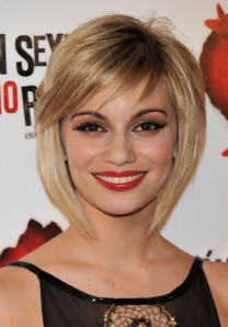 Norma-Ruiz-Short-Blonde-Bob-Hairstyle