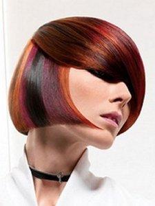 summer-hairstyles-20141