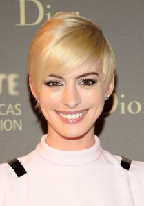 Top-100-Short-Hairstyles-2014_011