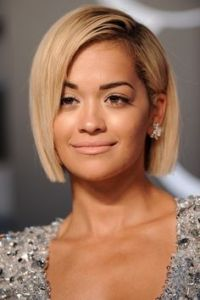 Top-100-Short-Hairstyles-2014_03