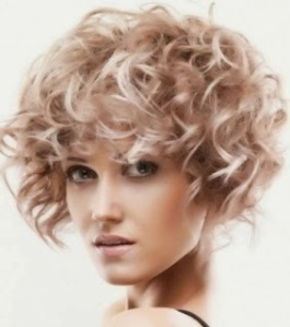 youth-party-hairstyles-for-2014-2